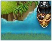 Похитители сладостей - Играть бесплатно в игру Похитители сладостей